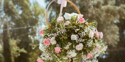 3 segreti per organizzare un matrimonio in primavera