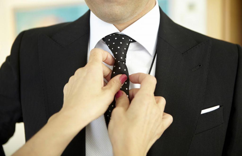Matrimonio-a-pois