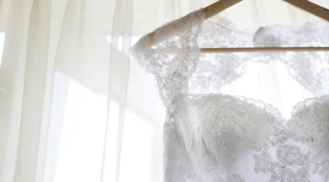 10 MOMENTI INDIMENTICABILI DEL TUO MATRIMONIO