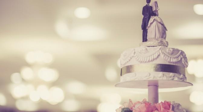 COME CAMBIA LA VITA DI UNA COPPIA CON IL MATRIMONIO