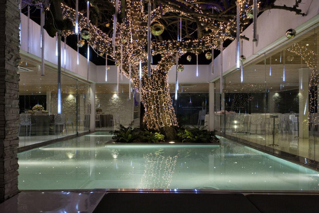 Matrimonio D Inverno Location Toscana : Matrimonio d inverno ispirazioni silver ⋆ mama casa in