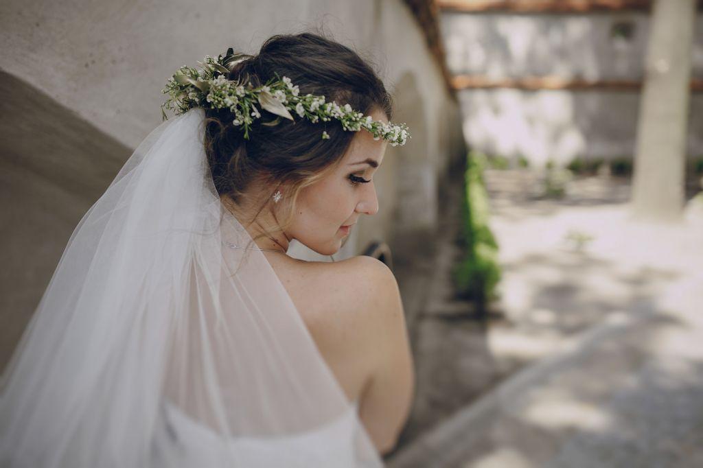 Come Organizzare Un Matrimonio Country Chic : Come organizzare un matrimonio natural chic ⋆ mama casa in
