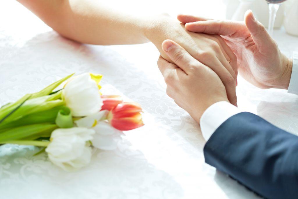 anniversario-nozze-guida