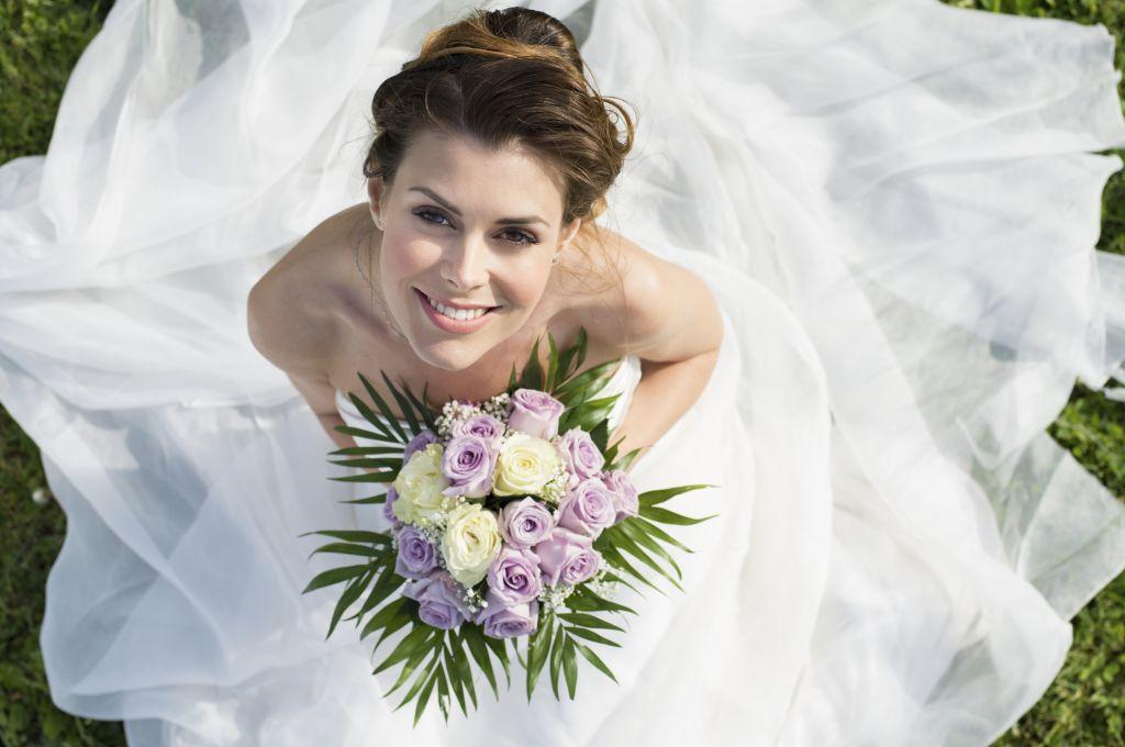 Cara sposa ecco come arrivare sana e salva al tuo matrimonio