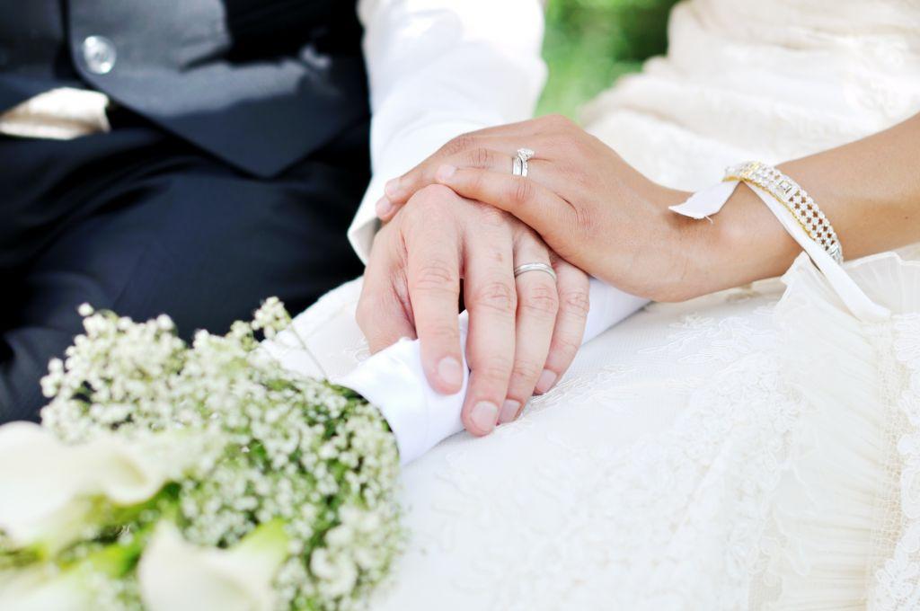 anello-fidanzamento-mamacasaincampagna