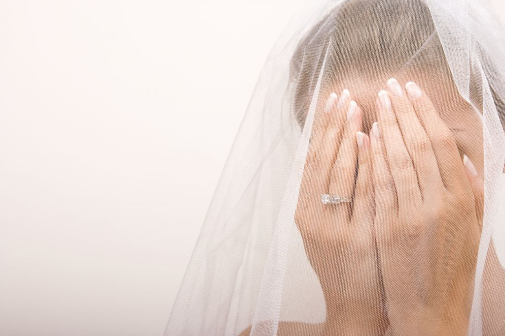 7-cose-da-non-dire-alla-sposa
