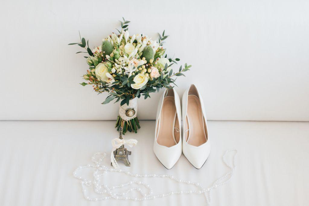 10 domande da non fare alla futura sposa