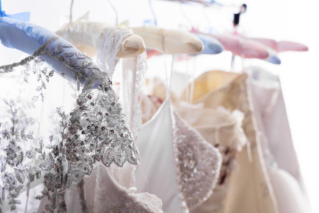 abiti da sposa 2018 mama casa in campagna blog