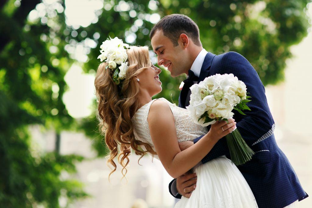 Come organizzare un matrimonio perfetto e divertirsi