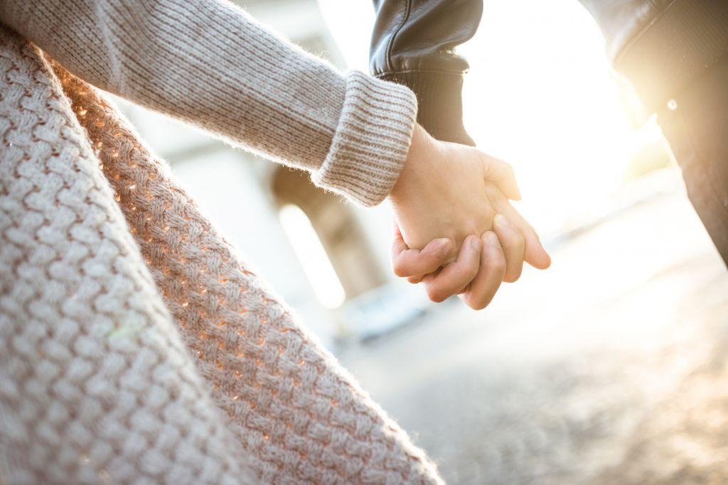3 gesti romantici per dichiarare il vostro amore