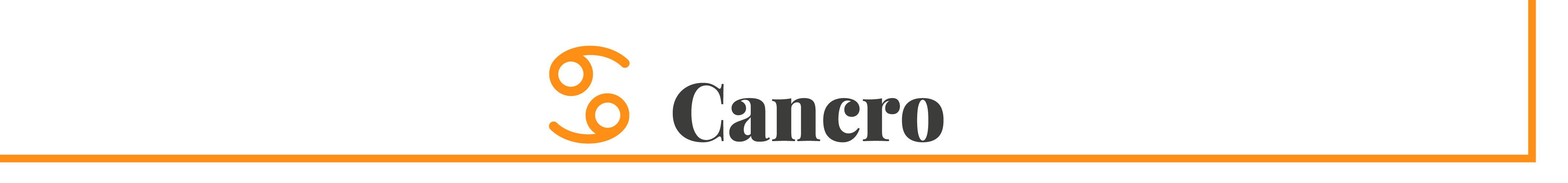 cancro oroscopo giugno mama
