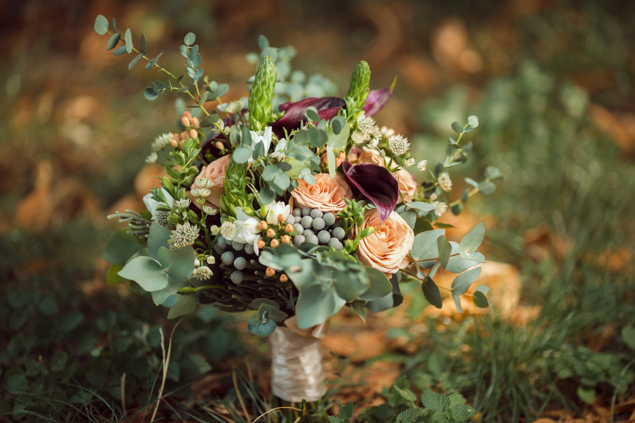 matrimonio-in-autunno-bouquet-sposa