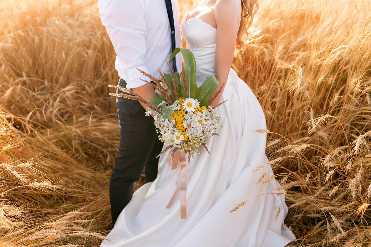 Matrimonio In Autunno : Matrimonio in autunno al mama casa in campagna
