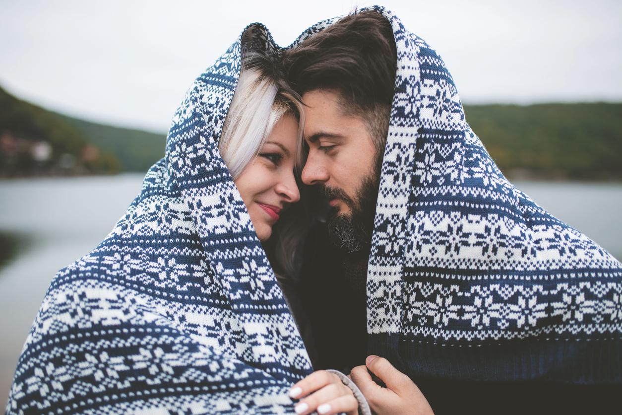 sposi-millenial-luna-di-miele-fiordi