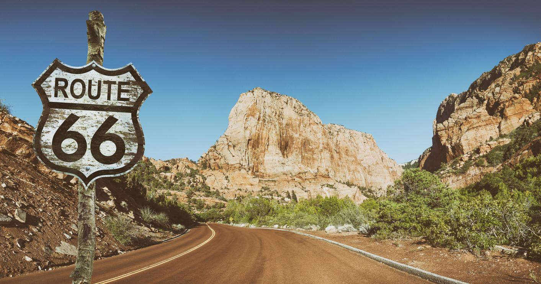viaggio-di-nozze-on-teh-road-route-66