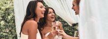 invitato-perfetto-matrimonio