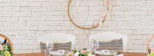 5 servizi esclusivi per rendere il matrimonio indimenticabile