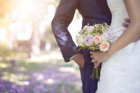 Dopo il matrimonio 5 cose da fare per una nuova vita insieme