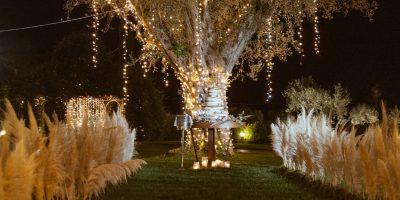 10 motivi per sposarsi in inverno al mama casa in campagna