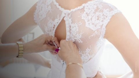 5 cose da imparare da tua mamma per il tuo matrimonio