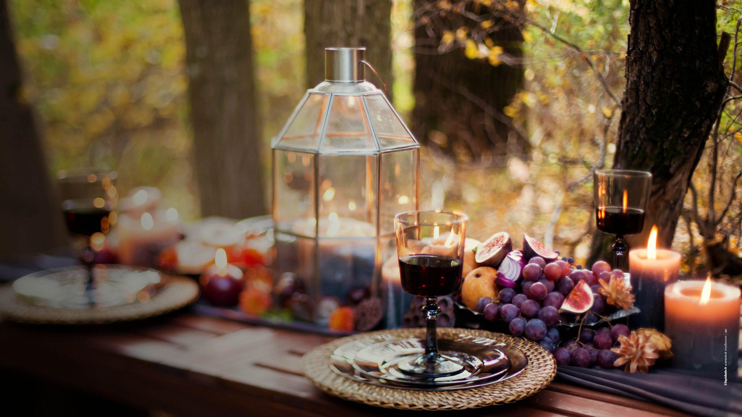 Matrimonio a tema vino: 4 consigli per un evento perfetto per chi ama il buon bere