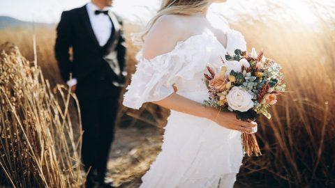 Stile matrimonio: 8 tendenze intramontabili per lasciarsi ispirare